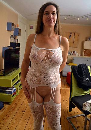 Ass fuck her in