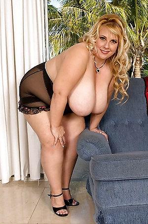 Blonde fucked hardcore sexy