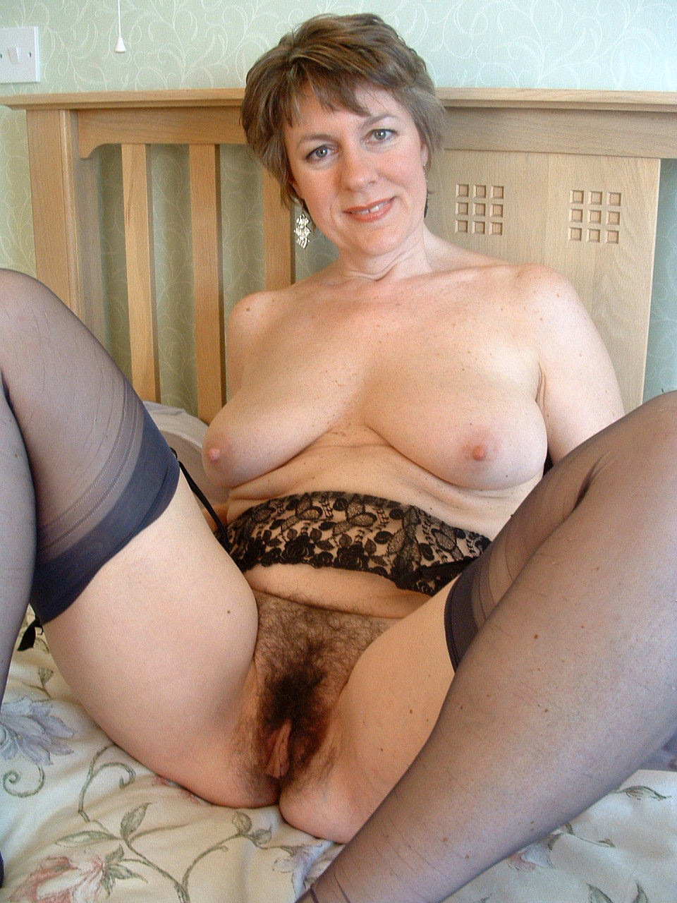Hettie recommend Black lesbian sex slave