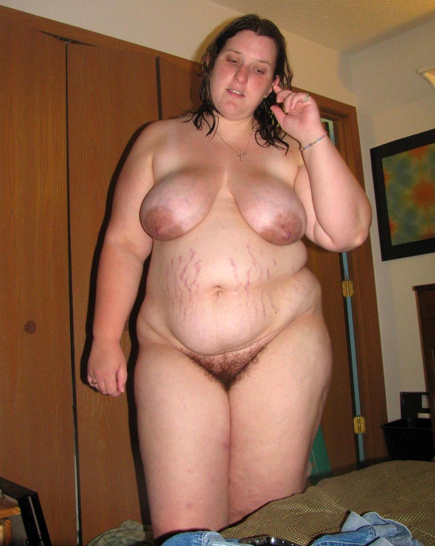 female pussy cream tgp