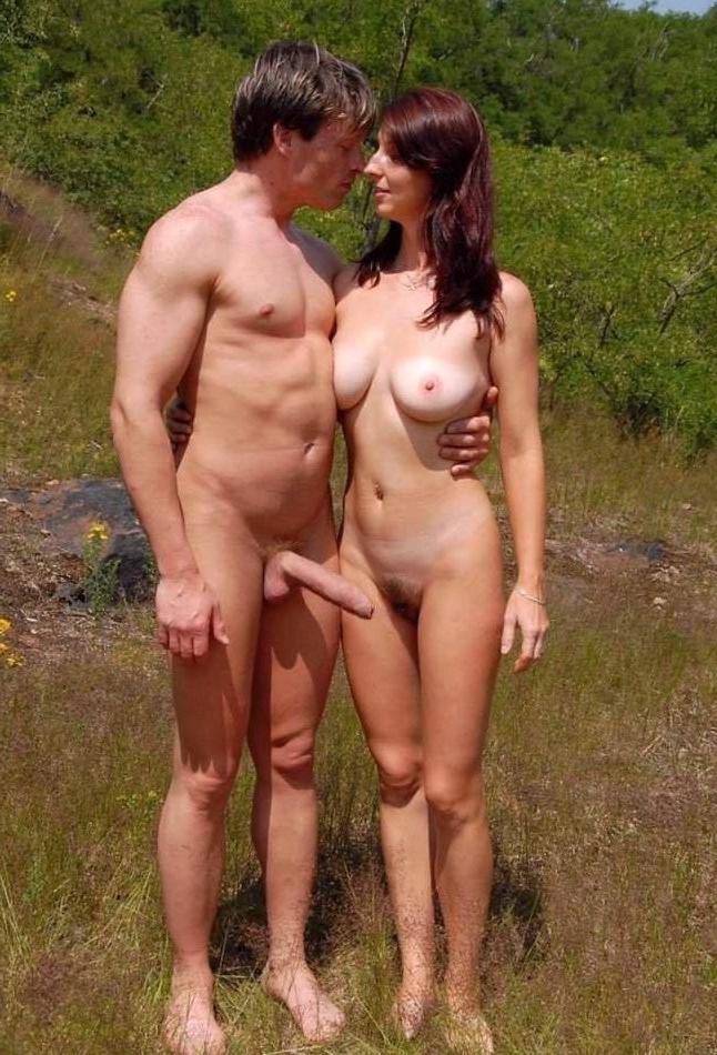 Gwen stefani bikini pics