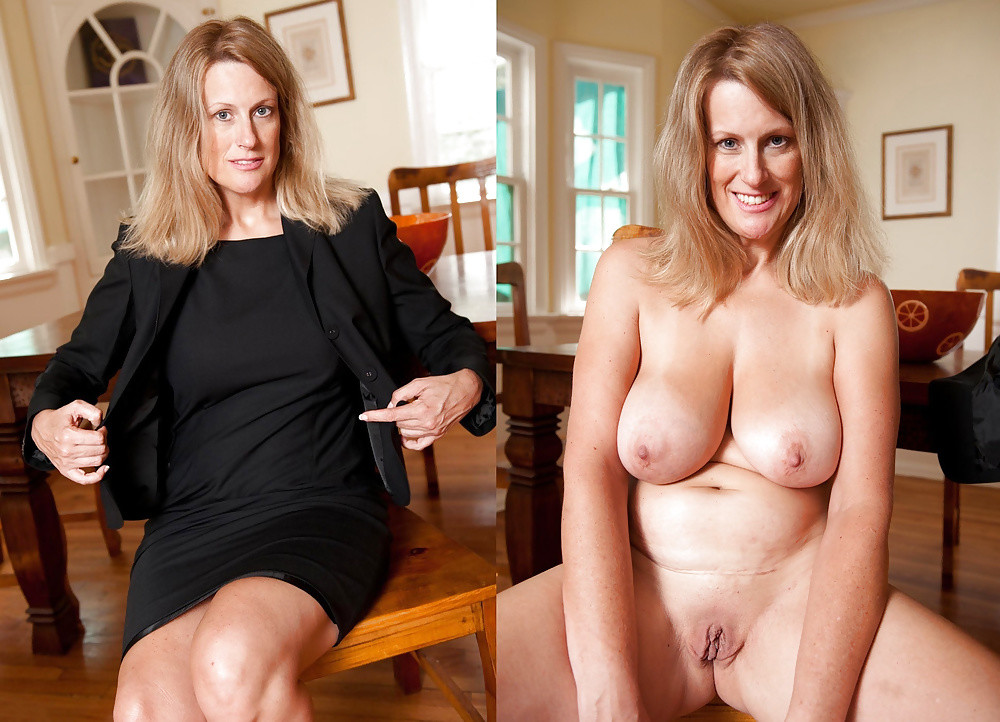 Big-Naturals-from-Abby-Winters