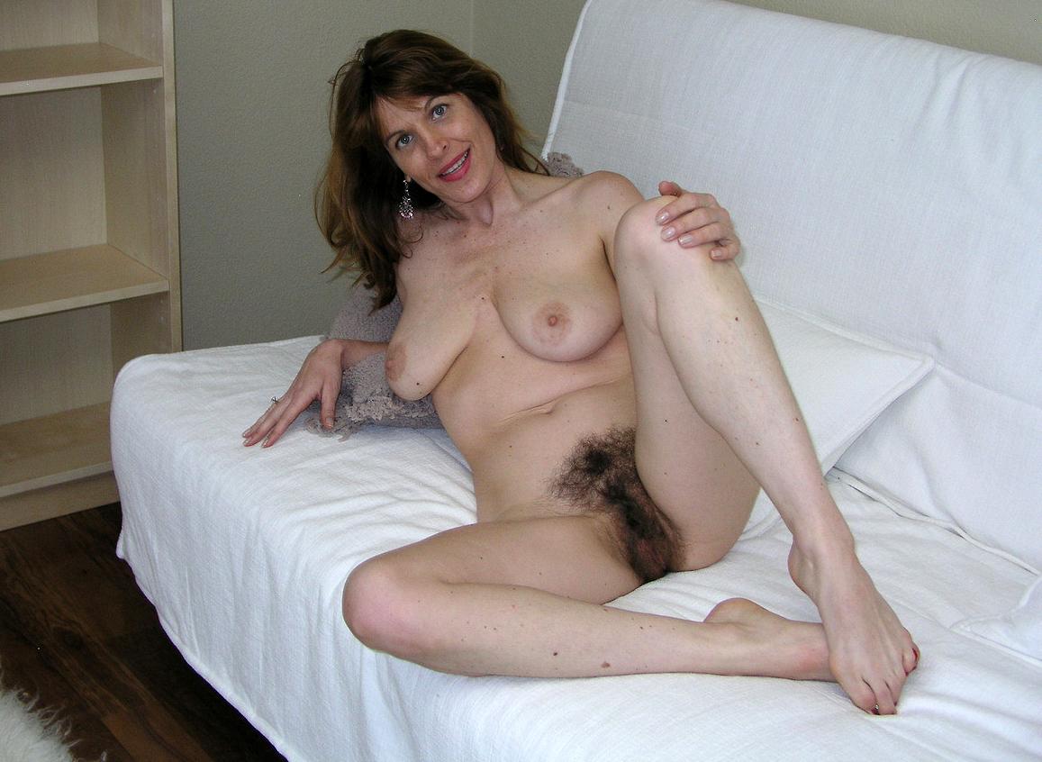 порно фото сексуальные мамочки с волосатыми лобками меня