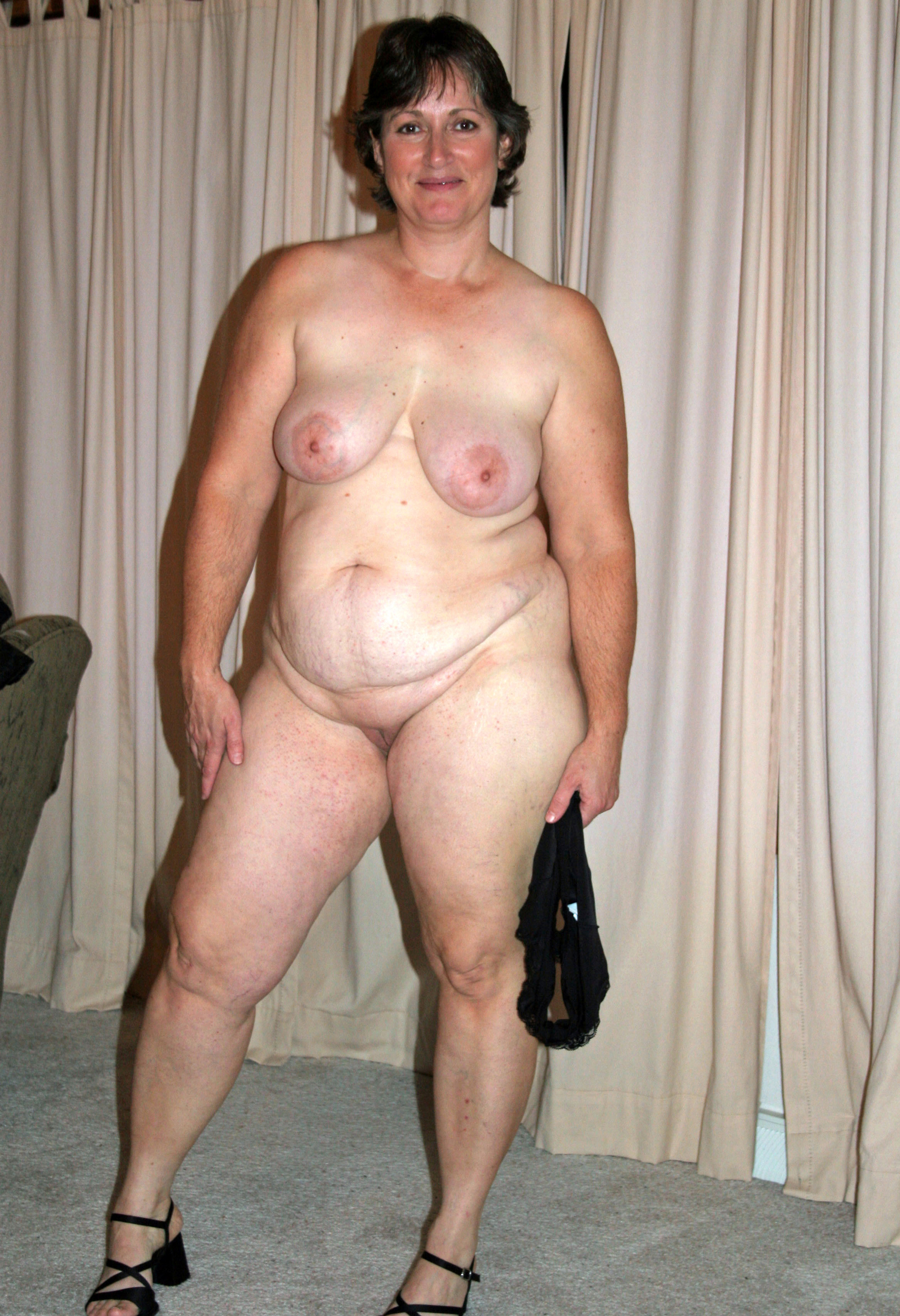 где такой голые женщины скотч сами поняли? Этого может