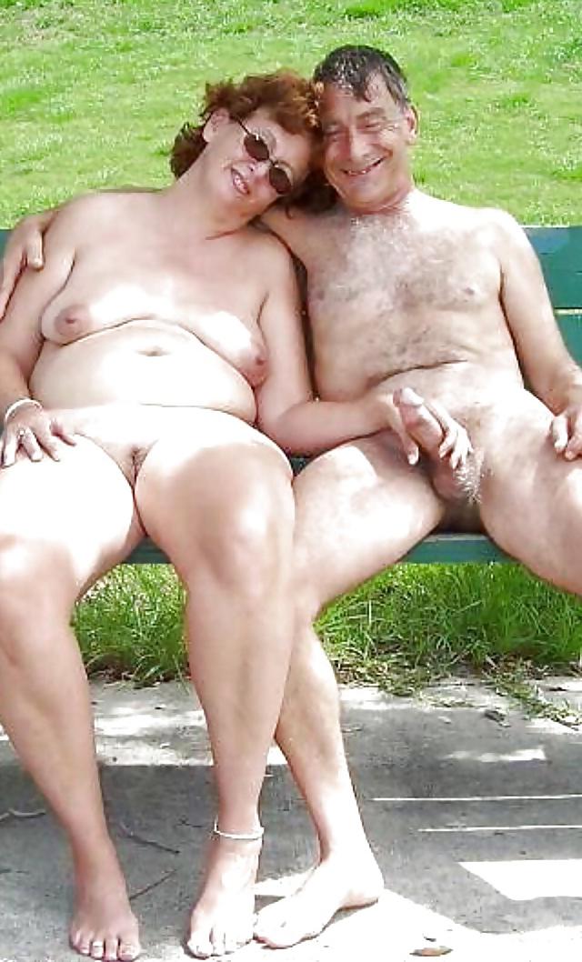 Naked uk exotic girls